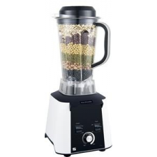 G21 Perfect smoothie Vitality white turmixgép turmixgép
