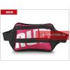 SOX univerzális sport övtáska - pink