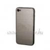 CrocfolArt fémszálas matrica iPhone 4, 4S-hez*