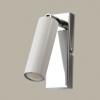 JUPITER STEP ST K BI - LED fali lámpa LED/4,3W/230V
