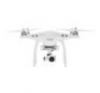 DJI Phantom 3 Advanced drón