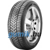 Maxxis AP2 All Season ( 215/55 R16 97V XL )