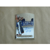 Panini 2014-15 Panini Preferred #220 Jordan Adams CR AU/49 RC