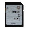 Kingston SDHC SD10VG2/16GB