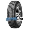 Nexen Roadian HTX RH5 ( 265/75 R16 116T 4PR WL )