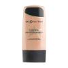 Max Factor Lasting Performance Make-Up Női dekoratív kozmetikum 108 Mézes Beige Smink 35ml
