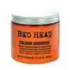 Tigi Bed Head Colour Goddess Miracle Treatment Mask Női dekoratív kozmetikum festett hajra Hajmaszk 580g