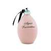 Agent Provocateur Provocateur EDP 200 ml