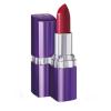 Rimmel London Moisture Renew Lipstick Női dekoratív kozmetikum 360 As You Want Victoria Ajakrúzs 4g