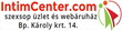 Ozzé Szexjáték webáruház