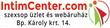Intim higiénia webáruház