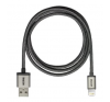 ACME USB kábel, lightning, 1m, ACME