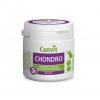 Canvit Chondro Táplálékkiegészítő Macskáknak 100g