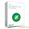 Panda Antivirus Pro 2016 HUN 5LIC UPG Online UW1AP165