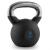 Capital Sports V-ket 28, 28 kg, kettlebell, kézisúlyzó, vinil