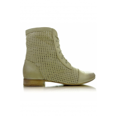 heppin Boots model 26438 Heppin