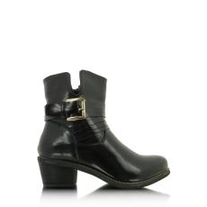 heppin Heel boots model 31956 Heppin