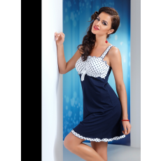 Donna Nightgown 33498