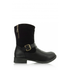 heppin Boots model 32856 Heppin