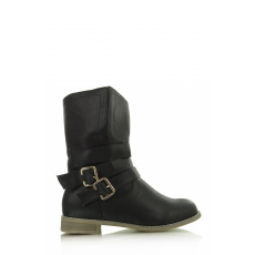 heppin Boots model 31971 Heppin