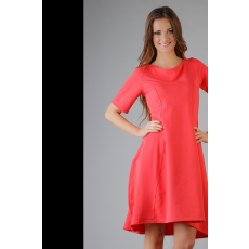 tessita Daydress model 37918 Tessita
