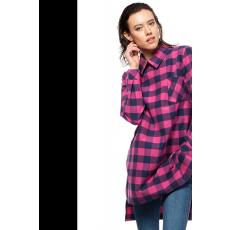 bewear Tunic model 39022 BeWear