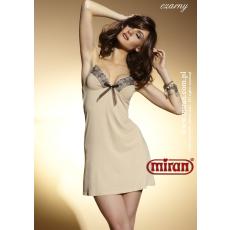 miran Nightgowns model 11126 Miran