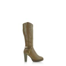heppin Heel boots model 35379 Heppin