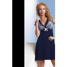 Donna Nightgown model 40887 Donna
