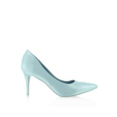 heppin High heel pumps model 42585 Heppin