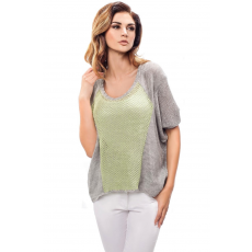enny Jumper model 38562 Enny