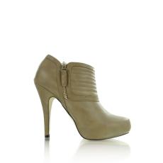 heppin Heel boots model 34608 Heppin