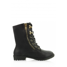 heppin Boots model 33363 Heppin