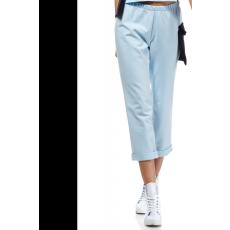 bewear Crop pants model 41596 BeWear