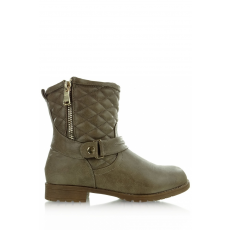 heppin Boots model 33374 Heppin