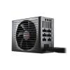 be quiet! TÁP Be Quiet Dark Power Pro 11 850W moduláris 80+ Platinum