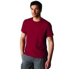 GILDAN Softstyle Gildan póló, antik cseresznyepiros (Softstyle Gildan póló, antik cseresznyepiros)