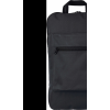 Laptop hátizsák, fekete (Laptop hátizsák, fekete)