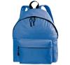 kék hátizsák hátizsák