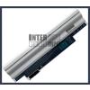 Acer AL10G31 6600 mAh