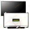 Chimei Innolux N140BGE-L42 Rev.A4 kompatibilis matt notebook LCD kijelző