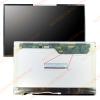 Chimei Innolux N141I3-L05 Rev.A1 kompatibilis matt notebook LCD kijelző