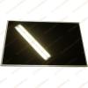 Chimei Innolux N134B6-L04 Rev.A2 kompatibilis fényes notebook LCD kijelző