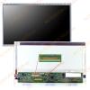 Chimei Innolux N101L6-L01 Rev.C1 kompatibilis matt notebook LCD kijelző
