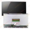 Chimei Innolux N140B6-L01 Rev.C1 kompatibilis fényes notebook LCD kijelző