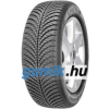 GOODYEAR Vector 4 Seasons G2 ( 215/60 R17 96H )