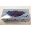 Panini 2012-13 Panini Marquee Basketball Hobby doboz