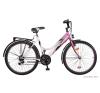 KOLIKEN Simple női kerékpár gyermek kerékpár