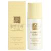 Clinique Aromatics Elixir golyós dezodor nőknek 75 ml + minden rendeléshez ajándék.