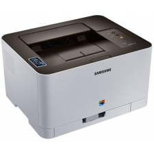 Samsung SL-C430W nyomtató